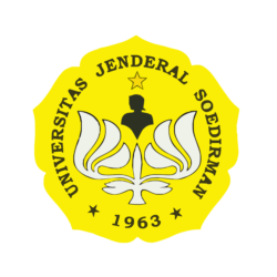 MAGISTER PENYULUHAN PERTANIAN UNIVERSITAS JENDERAL SOEDIRMAN